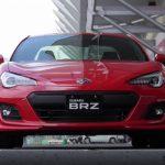 早くも登場!スバル「新型BRZ GT」試乗インプレッション【河口まなぶ篇】