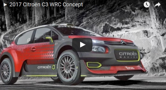 %e2%96%ba-2017-citroen-c3-wrc-concept-youtube