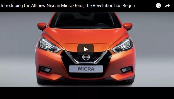nissan-micra-gen5