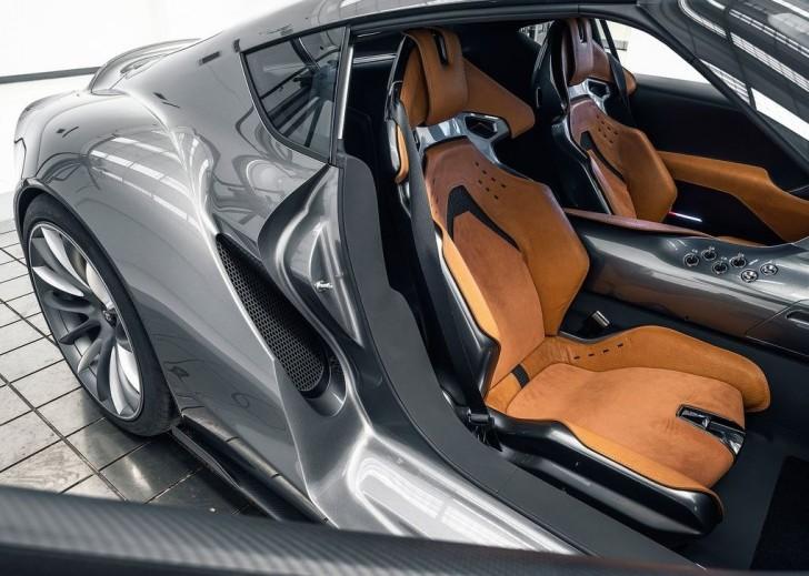 Toyota FT-1 Graphite Concept 2014 08