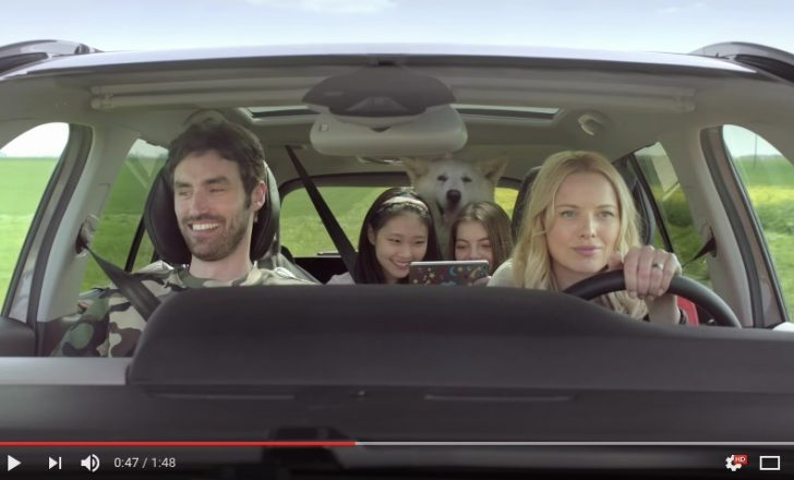 discover-new-citroen-c4-picasso-made-for-lifes-journeys-youtube