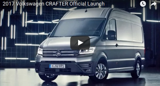 2017-volkswagen-crafter-official-launch-youtube