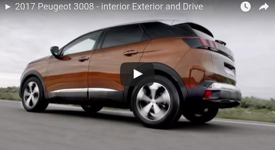 %e2%96%ba-2017-peugeot-3008-interior-exterior-and-drive-youtube