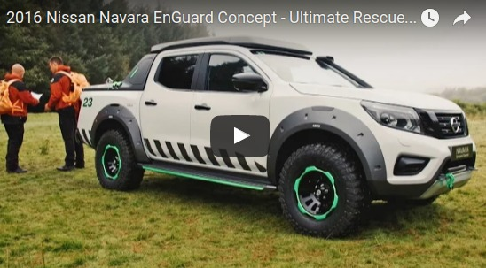 2016-nissan-navara-enguard-concept-ultimate-rescue-pickup-youtube