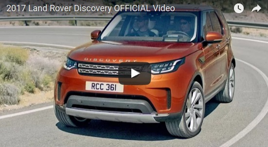 2017-land-rover-discovery-official-video-youtube
