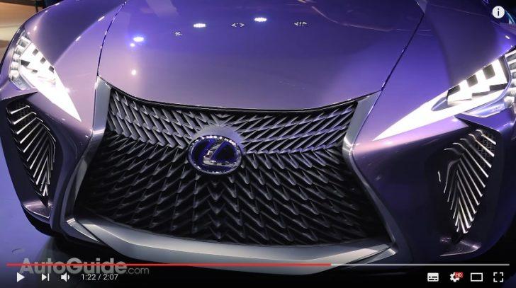 lexus-ux-concept-first-look-2016-paris-motor-show-youtube
