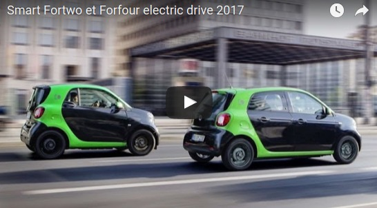 smart-fortwo-et-forfour-electric-drive-2017-youtube